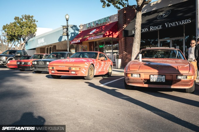 IMG_1458CRRRewind2019-For-SpeedHunters-By-Naveed-Yousufzai