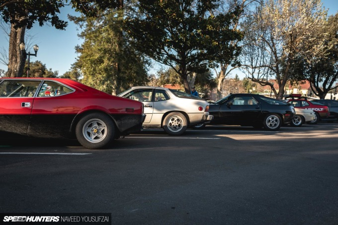 IMG_1498CRRRewind2019-For-SpeedHunters-By-Naveed-Yousufzai