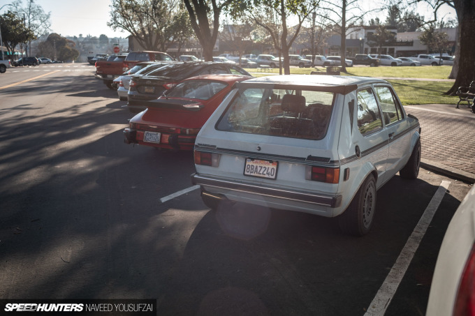 IMG_1625CRRRewind2019-For-SpeedHunters-By-Naveed-Yousufzai