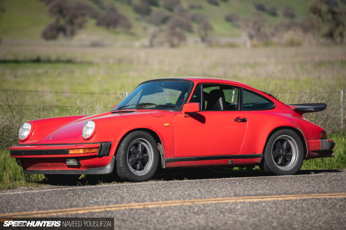 IMG_1721CRRRewind2019-For-SpeedHunters-By-Naveed-Yousufzai