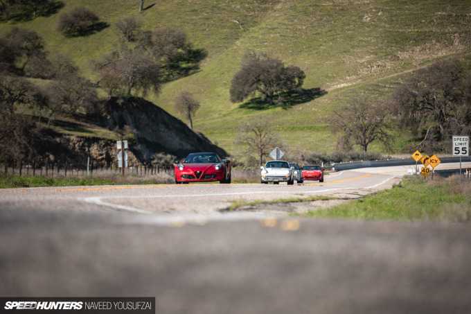 IMG_1735CRRRewind2019-For-SpeedHunters-By-Naveed-Yousufzai