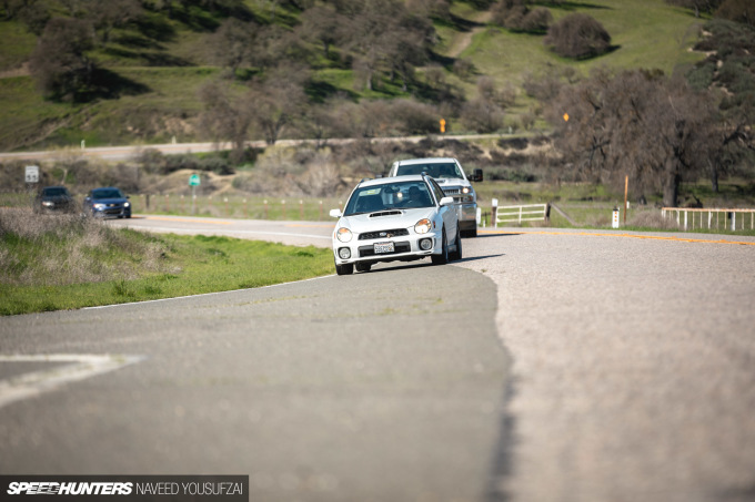 IMG_1770CRRRewind2019-For-SpeedHunters-By-Naveed-Yousufzai