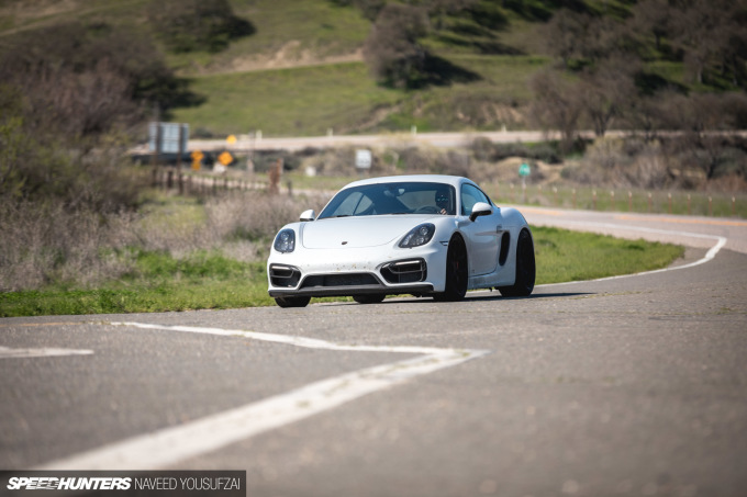 IMG_1788CRRRewind2019-For-SpeedHunters-By-Naveed-Yousufzai