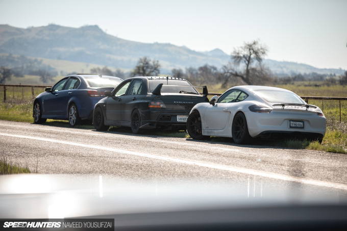 IMG_1809CRRRewind2019-For-SpeedHunters-By-Naveed-Yousufzai