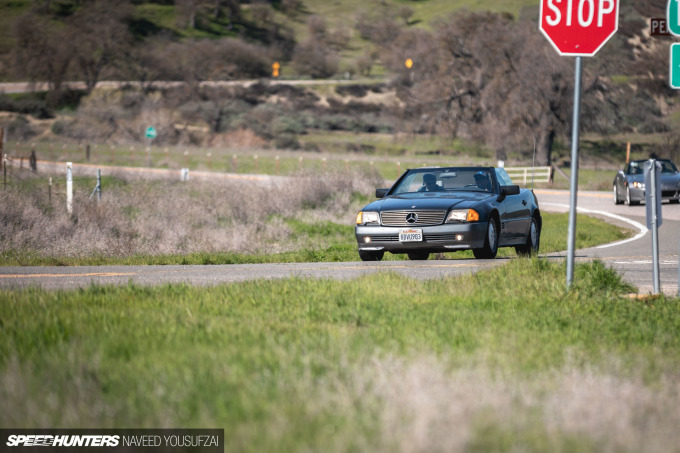 IMG_1819CRRRewind2019-For-SpeedHunters-By-Naveed-Yousufzai