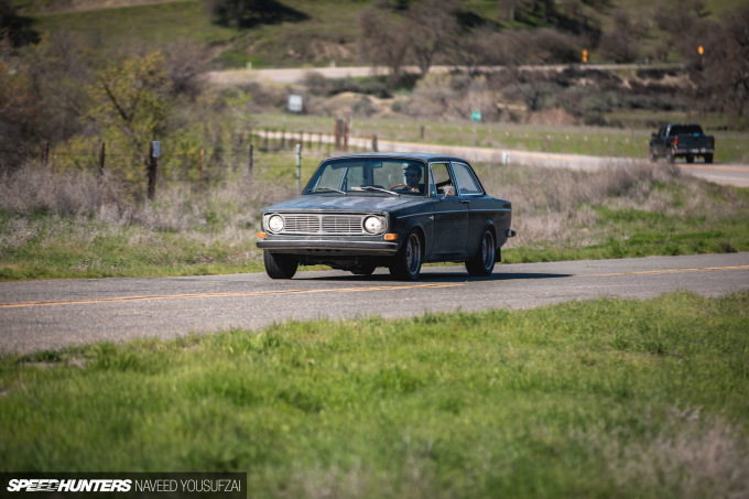 IMG_1830CRRRewind2019-For-SpeedHunters-By-Naveed-Yousufzai