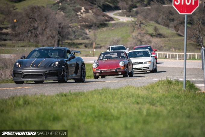 IMG_1861CRRRewind2019-For-SpeedHunters-By-Naveed-Yousufzai