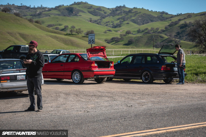 IMG_1887CRRRewind2019-For-SpeedHunters-By-Naveed-Yousufzai