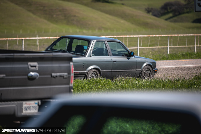 IMG_1892CRRRewind2019-For-SpeedHunters-By-Naveed-Yousufzai