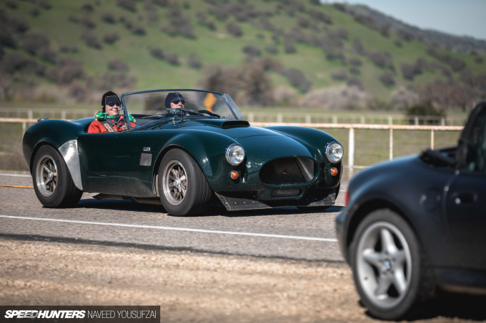 IMG_1904CRRRewind2019-For-SpeedHunters-By-Naveed-Yousufzai