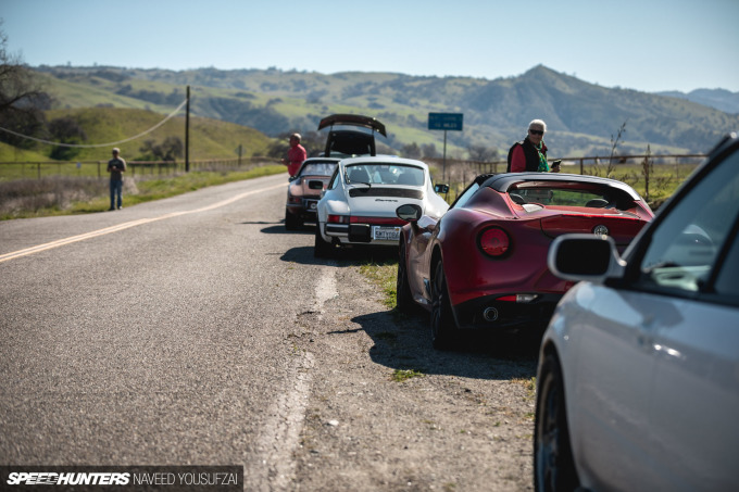 IMG_1938CRRRewind2019-For-SpeedHunters-By-Naveed-Yousufzai