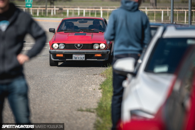 IMG_1943CRRRewind2019-For-SpeedHunters-By-Naveed-Yousufzai