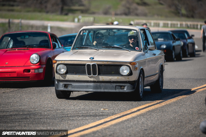 IMG_1948CRRRewind2019-For-SpeedHunters-By-Naveed-Yousufzai