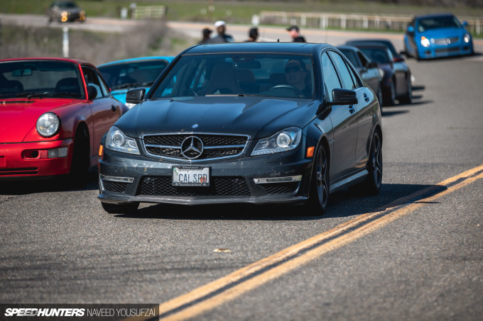 IMG_1956CRRRewind2019-For-SpeedHunters-By-Naveed-Yousufzai
