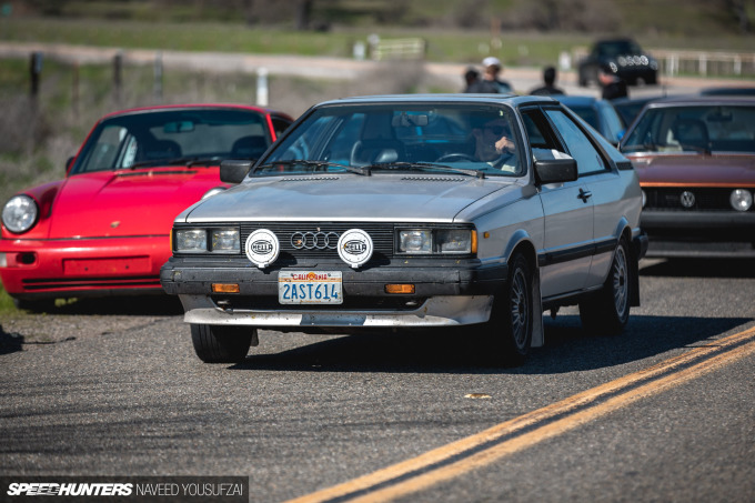 IMG_1965CRRRewind2019-For-SpeedHunters-By-Naveed-Yousufzai