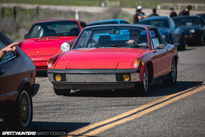 IMG_1974CRRRewind2019-For-SpeedHunters-By-Naveed-Yousufzai
