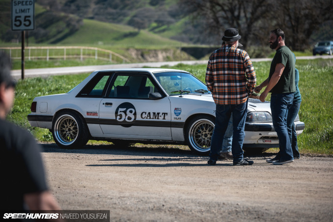 IMG_1990CRRRewind2019-For-SpeedHunters-By-Naveed-Yousufzai