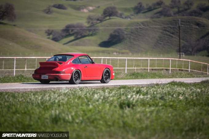 IMG_1997CRRRewind2019-For-SpeedHunters-By-Naveed-Yousufzai