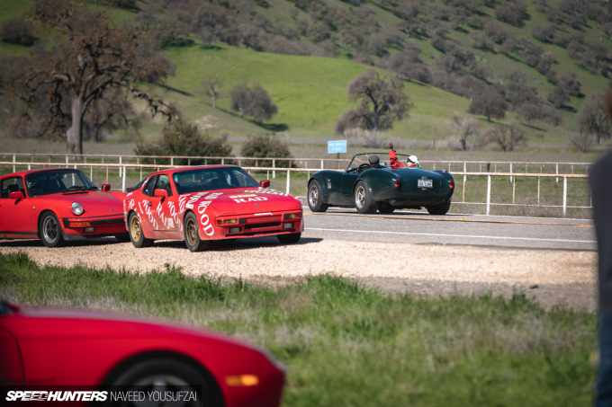 IMG_2010CRRRewind2019-For-SpeedHunters-By-Naveed-Yousufzai