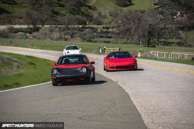 IMG_2056CRRRewind2019-For-SpeedHunters-By-Naveed-Yousufzai