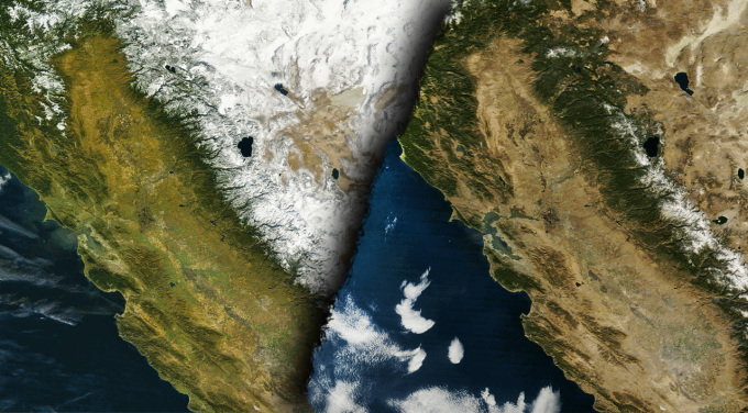 shocking-california-drought-before-after-9