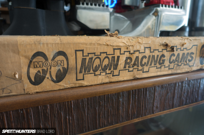 Speedhunters_Brad_Lord_Moon_Equipment_DSC03057