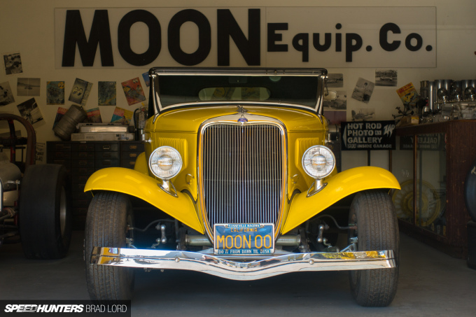 Speedhunters_Brad_Lord_Moon_Equipment_DSC03135