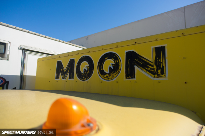 Speedhunters_Brad_Lord_Moon_Equipment_DSC03190
