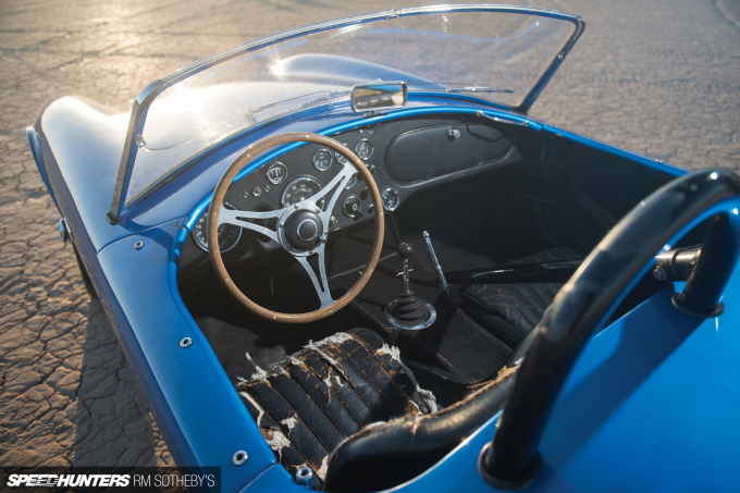 Speedhunters_Shelby_Cobra_CX2000_10