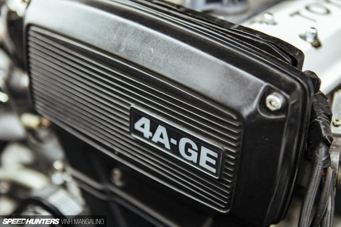 2019 AE86 by Vinh Mangalino Speedhunters-32