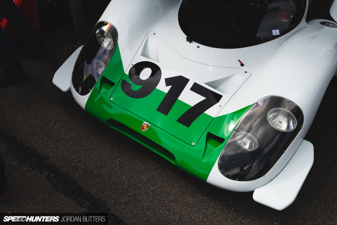 GOODWOOD 77MM PORSCHE 917 SPEEDHUNTERS ©JORDAN BUTTERS-1016