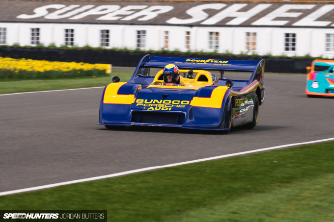 GOODWOOD 77MM PORSCHE 917 SPEEDHUNTERS ©JORDAN BUTTERS-1317