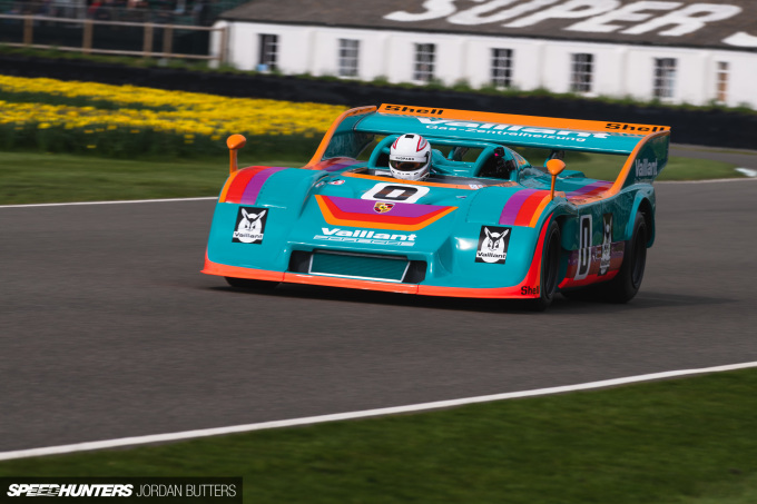 GOODWOOD 77MM PORSCHE 917 SPEEDHUNTERS ©JORDAN BUTTERS-1322