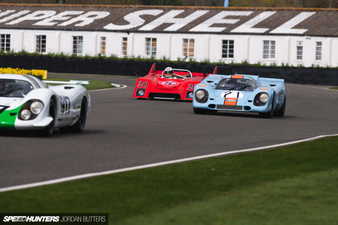GOODWOOD 77MM PORSCHE 917 SPEEDHUNTERS ©JORDAN BUTTERS-1308