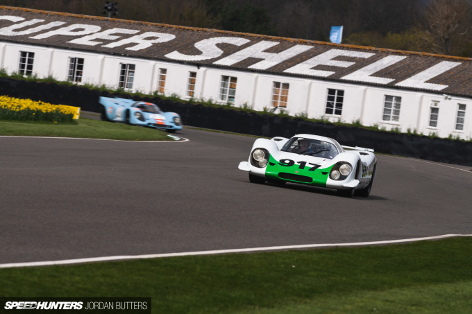 GOODWOOD 77MM PORSCHE 917 SPEEDHUNTERS ©JORDAN BUTTERS-1327