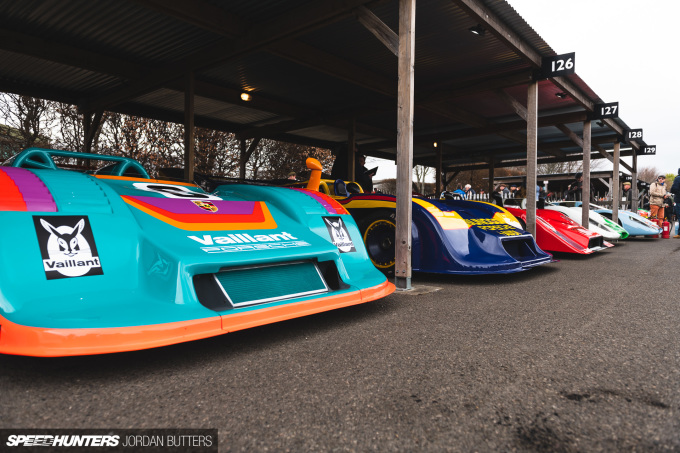 GOODWOOD 77MM PORSCHE 917 SPEEDHUNTERS ©JORDAN BUTTERS-1462