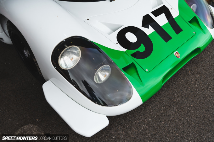 GOODWOOD 77MM PORSCHE 917 SPEEDHUNTERS ©JORDAN BUTTERS-1464