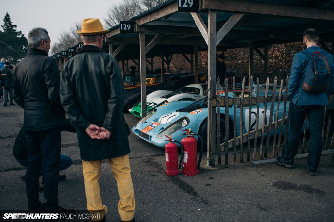 2019 77MM - Porsche 917s Speedhunters by Paddy McGrath-2