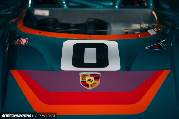 2019 77MM - Porsche 917s Speedhunters by Paddy McGrath-11