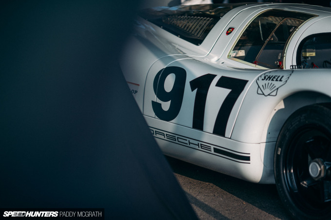2019 77MM - Porsche 917s Speedhunters by Paddy McGrath-12