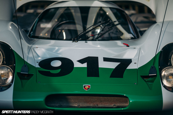 2019 77MM - Porsche 917s Speedhunters by Paddy McGrath-13