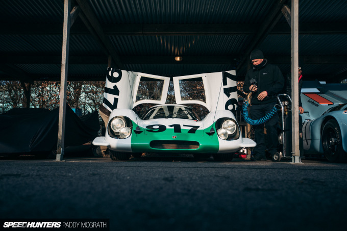 2019 77MM - Porsche 917s Speedhunters by Paddy McGrath-14