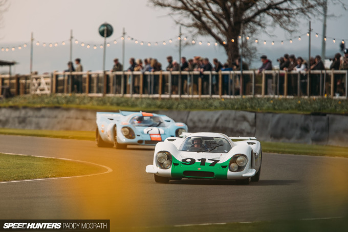 2019 77MM - Porsche 917s Speedhunters by Paddy McGrath-20