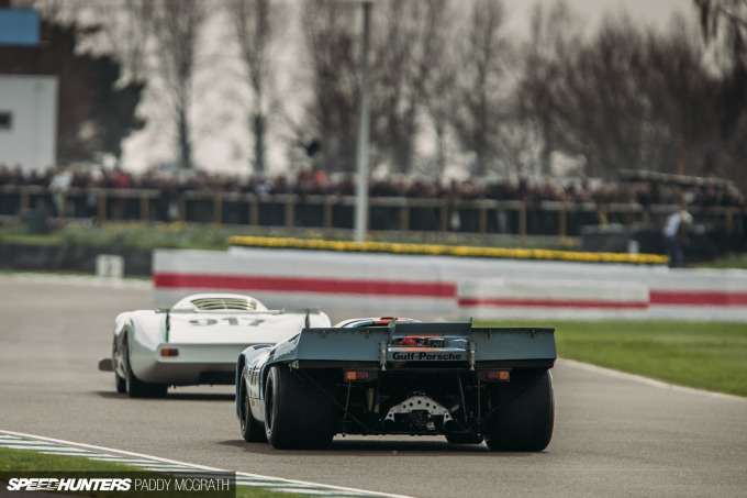 2019 77MM - Porsche 917s Speedhunters by Paddy McGrath-24