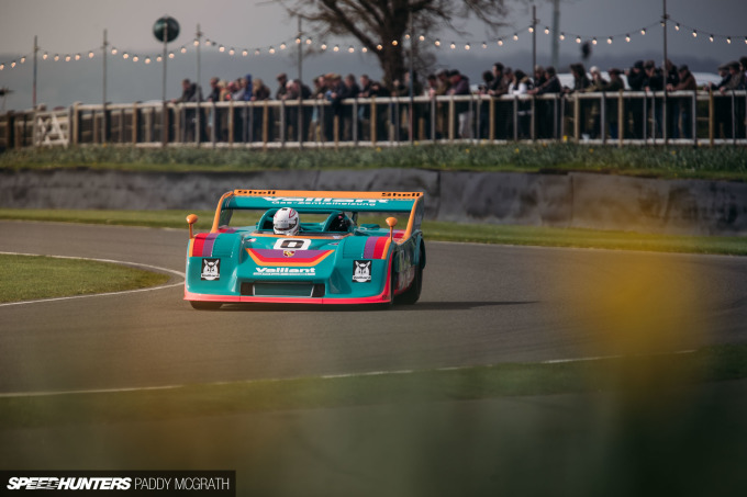 2019 77MM - Porsche 917s Speedhunters by Paddy McGrath-30