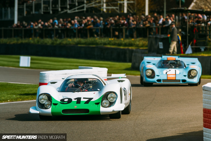 2019 77MM - Porsche 917s Speedhunters by Paddy McGrath-44