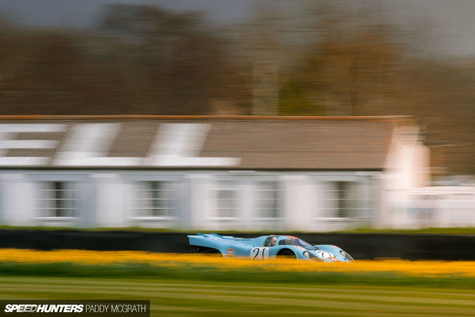 2019 77MM - Porsche 917s Speedhunters by Paddy McGrath-57