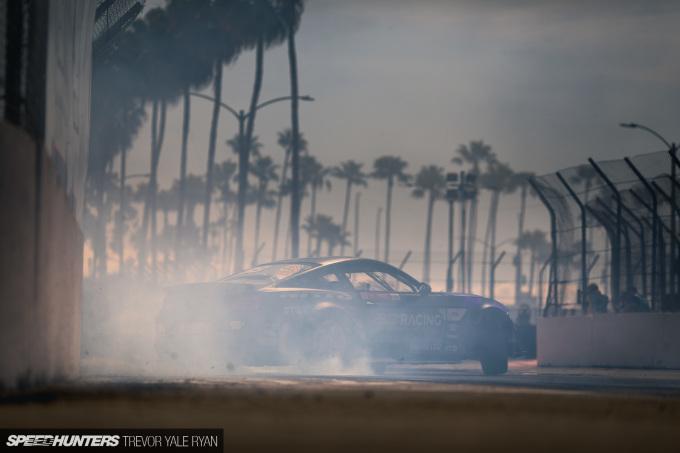 2018-Speedhunters_Formula-Drift-Long-Beach-Results_Trevor-Ryan-003_0893
