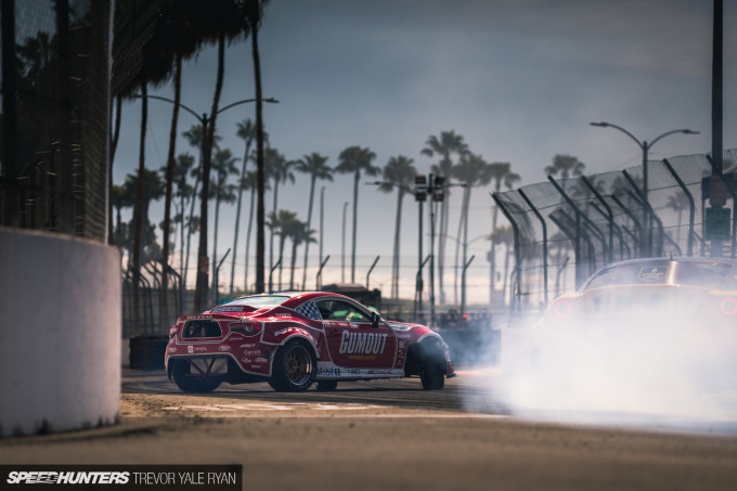 2018-Speedhunters_Formula-Drift-Long-Beach-Results_Trevor-Ryan-004_0903