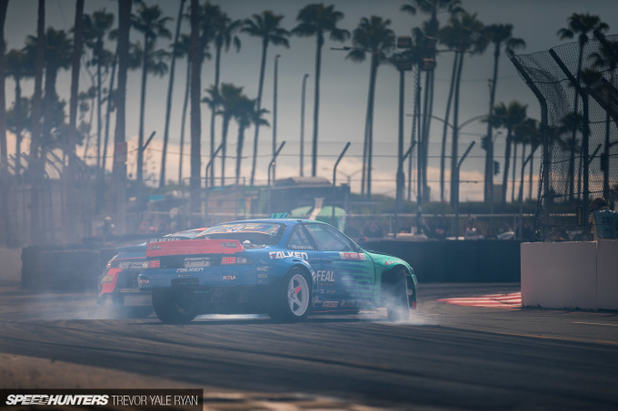 2018-Speedhunters_Formula-Drift-Long-Beach-Results_Trevor-Ryan-005_0944
